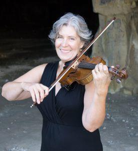 Jane Bultz